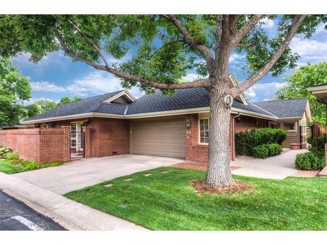 Loans near  E Alameda Ave , Denver CO