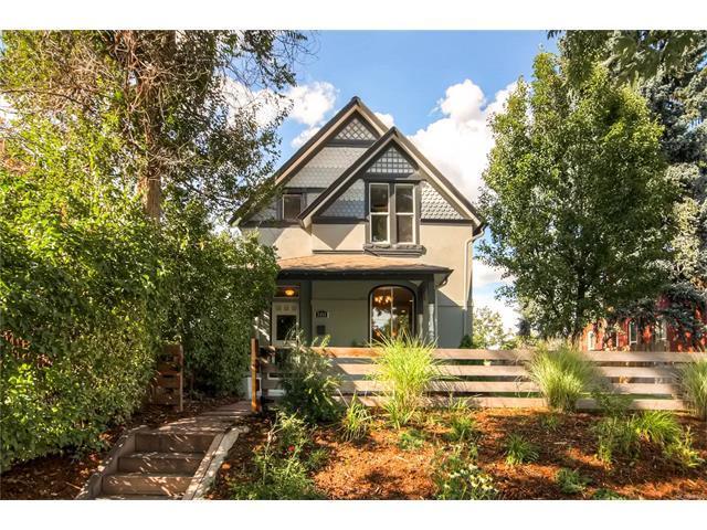 Loans near  W th Ave, Denver CO