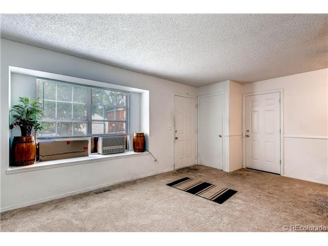 4357 Dearborn St, Denver CO 80239