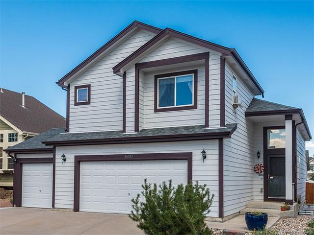 Loans near  Stetson Meadows Dr, Colorado Springs CO