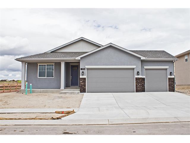 Loans near  Fergus Dr, Colorado Springs CO