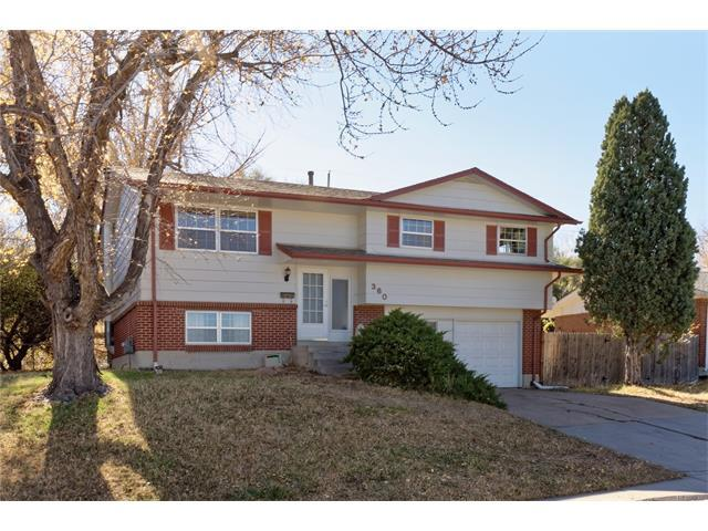 Loans near  Marigold Dr, Denver CO