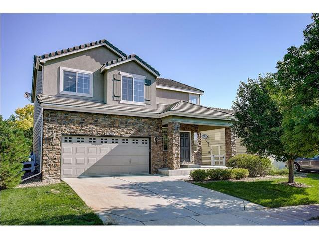 Loans near  E Arizona Cir, Aurora CO