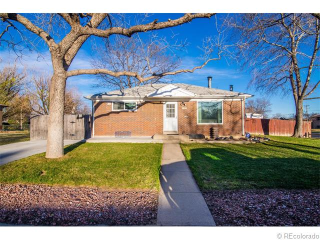11272 High St, Denver, CO