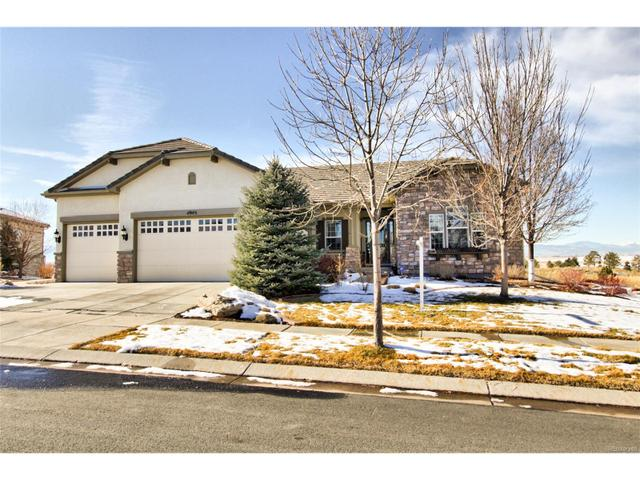 4945 Bierstadt LoopBroomfield, CO 80023