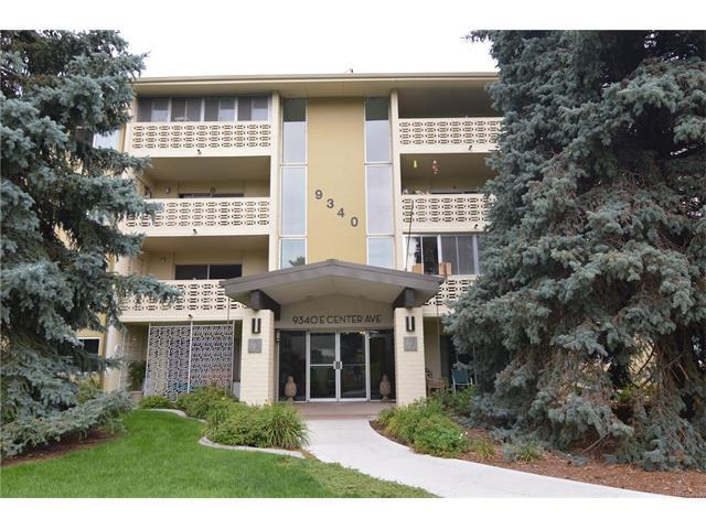 Loans near  E Center Ave C, Denver CO