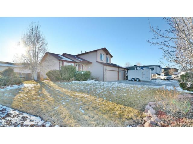 1194 Eagle DrBrighton, CO 80601