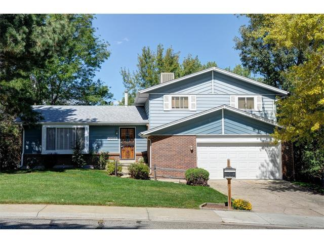 homes for sale in arvada co arvada real estate movoto