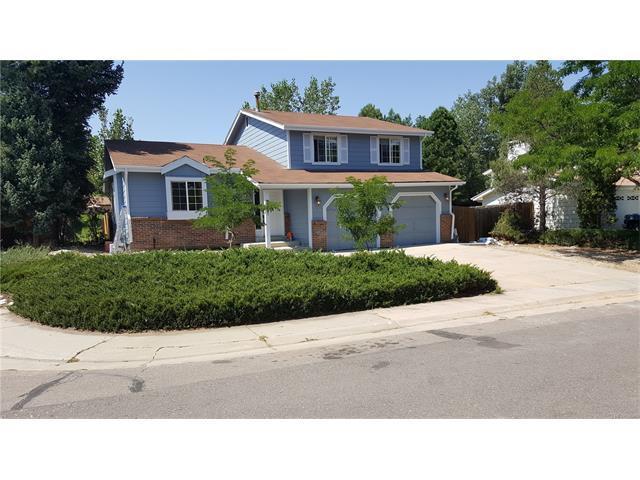 Loans near  S Richfield Way, Aurora CO