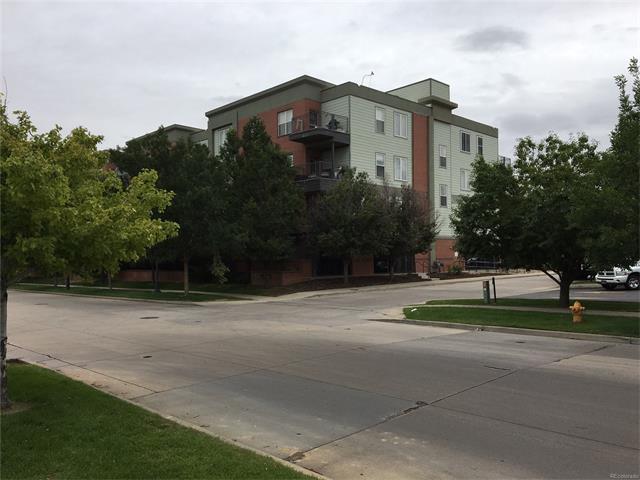 Loans near  Andrews Dr , Denver CO