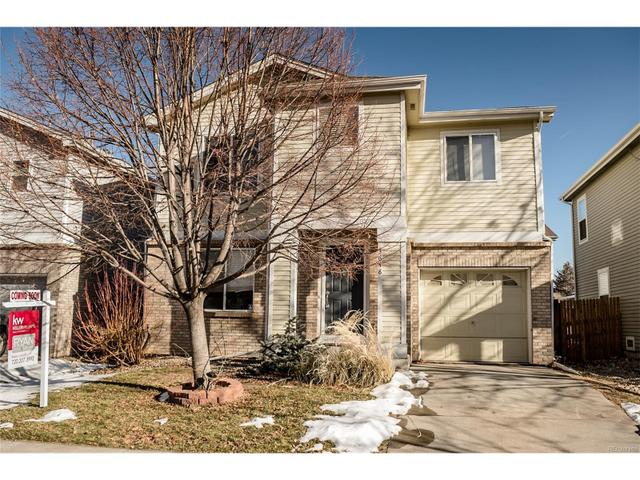 3648 Dexter CtDenver, CO 80207