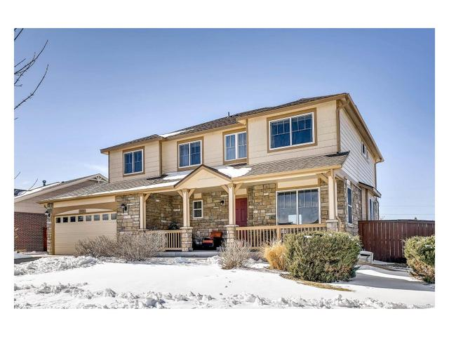 3423 S Jebel CtAurora, CO 80013