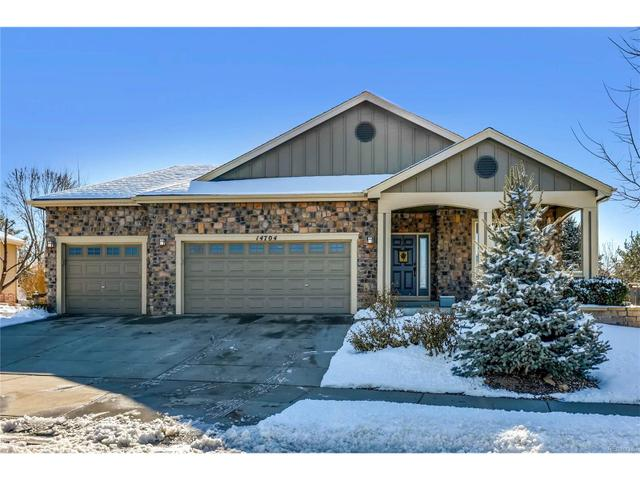 14704 Eagle River LoopBroomfield, CO 80023
