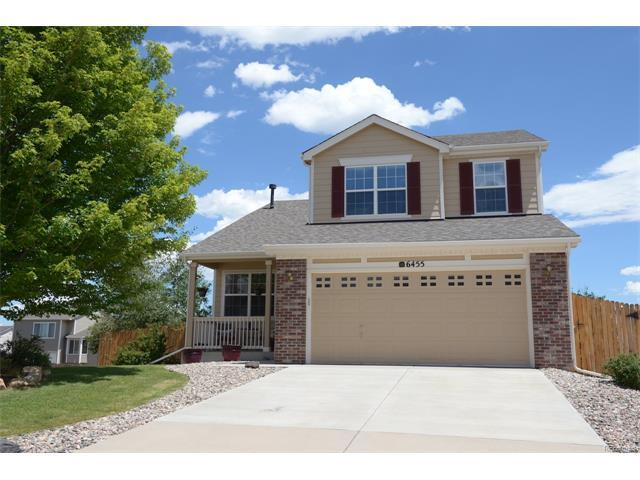 Loans near  Alibi Cir, Colorado Springs CO
