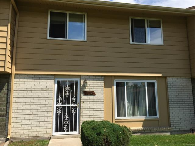 Loans near  E Kansas Pl, Aurora CO
