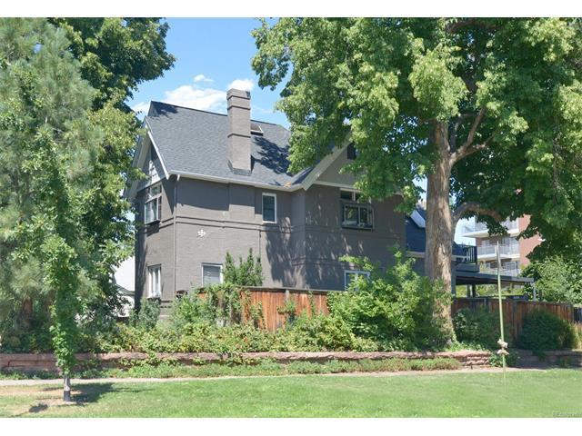 Loans near  Washington St, Denver CO