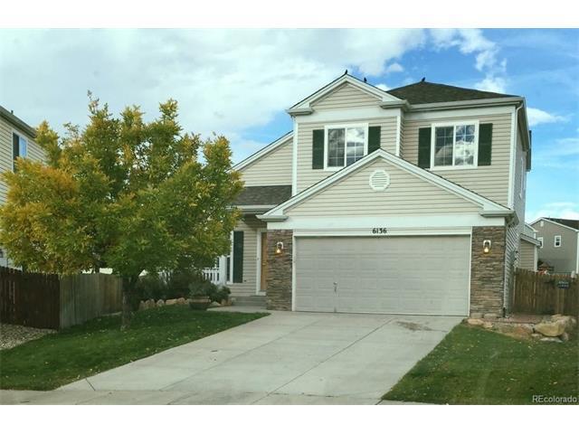 Loans near  Tally Ho Ln, Colorado Springs CO