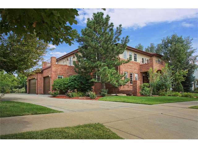 Loans near  S Poplar St, Denver CO