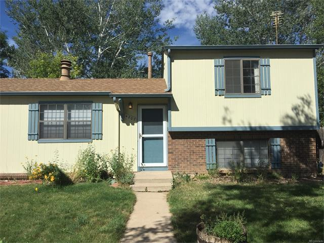 Loans near  S Pitkin St, Aurora CO