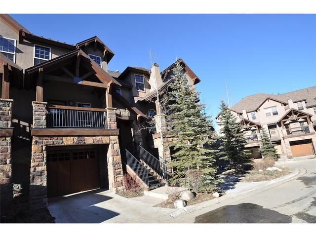 303 Red Quill WayWinter Park, CO 80482