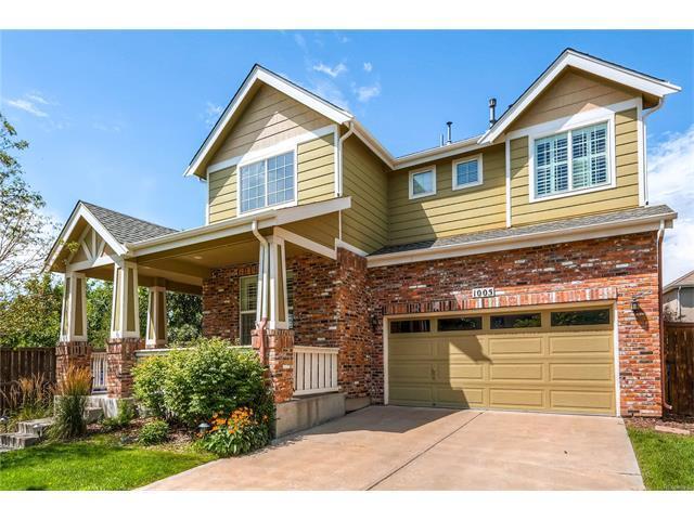 Loans near  Rosemary St, Denver CO