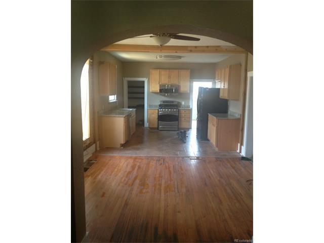 Loans near  N High St, Denver CO