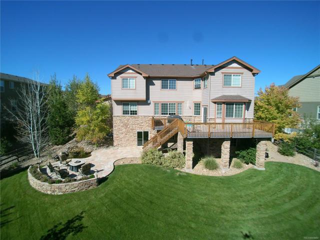 17874 W 77th LnArvada, CO 80007