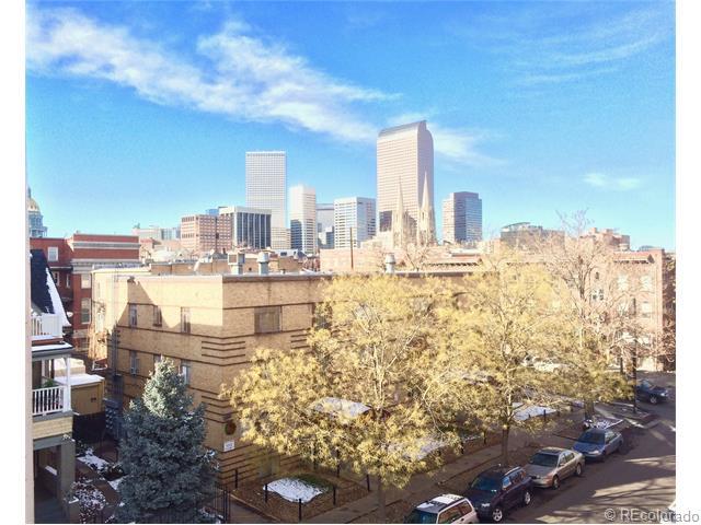1356 Pearl St #APT 301, Denver, CO