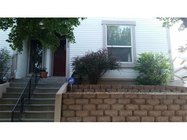 Loans near  Bryant St, Denver CO