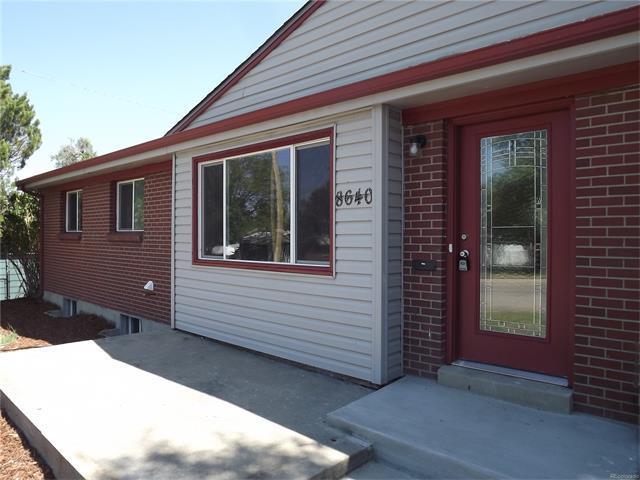 Loans near  Richard Rd, Denver CO
