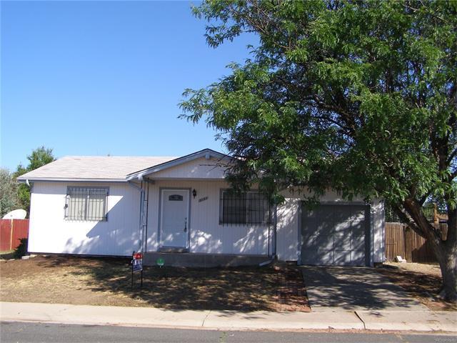 Loans near  Carson St, Denver CO