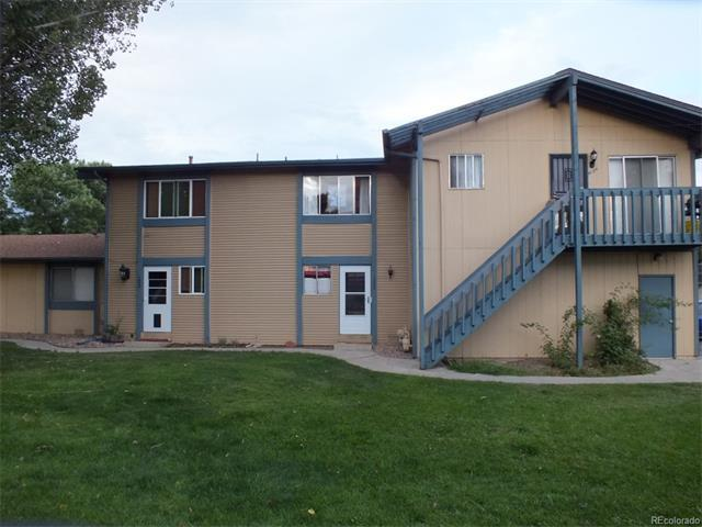 Loans near  Coronado Pkwy C, Denver CO