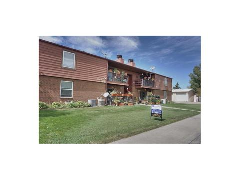1543 Main St #3Strasburg, CO 80136