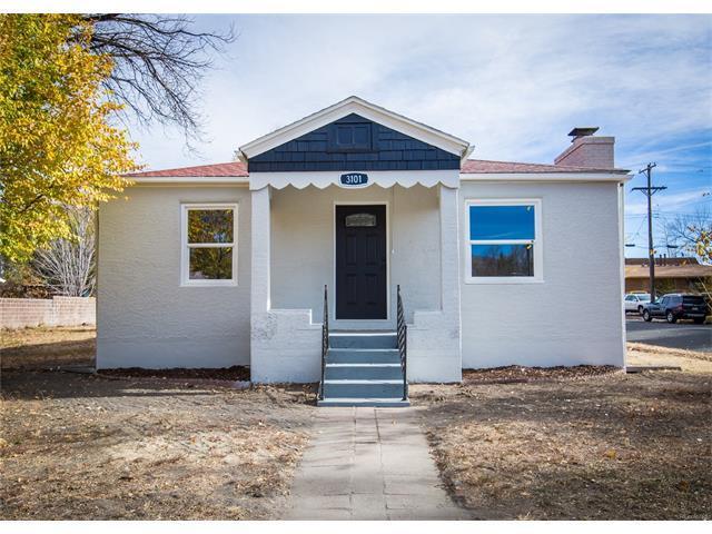Loans near  Illinois Ave, Colorado Springs CO