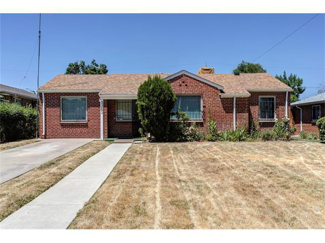 Loans near  Ash St, Denver CO