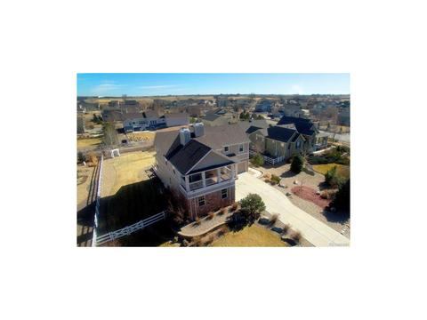9350 Homestead Dr, Frederick, CO 80504