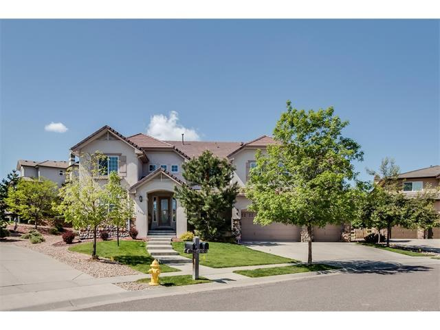6150 S Memphis Ct, Aurora, CO