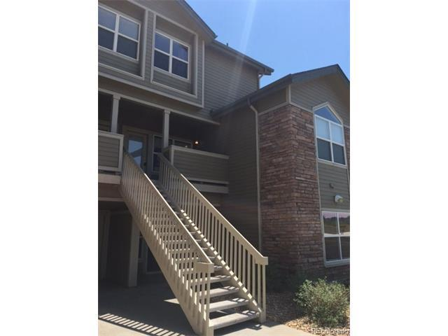 Loans near  S Waco Ct I, Aurora CO