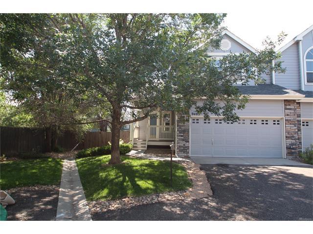 Loans near  E Mexico Ave, Denver CO