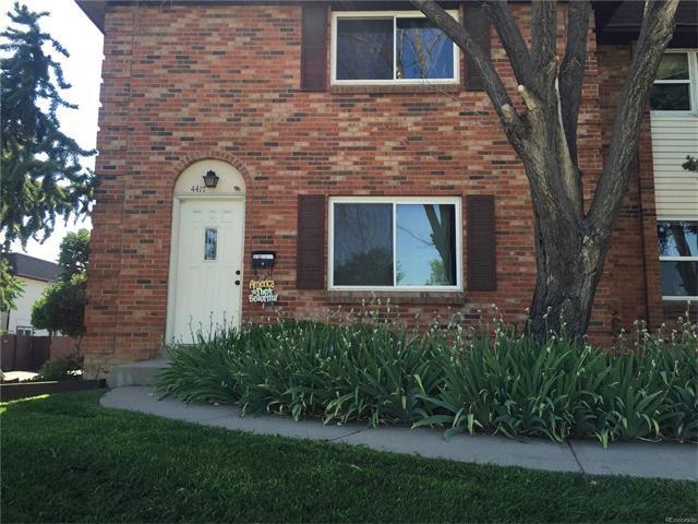 Loans near  Lowell Blvd, Denver CO