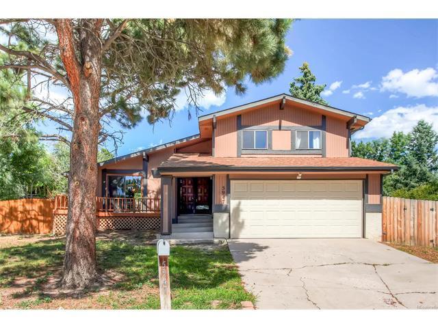 Loans near  Wolf Creek Pl, Colorado Springs CO