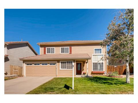 19459 E 40th PlDenver, CO 80249