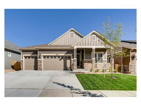 14969 Elsinore AveParker, CO 80134
