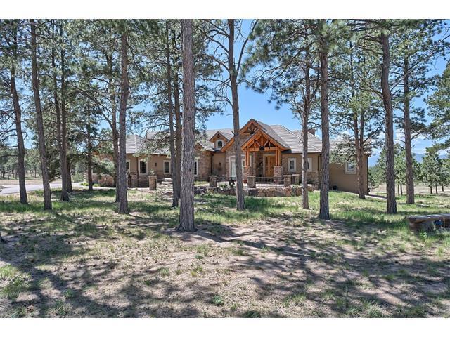 Loans near  Foxchase Way, Colorado Springs CO