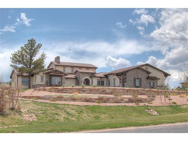 Loans near  Vine Cliff Hts, Colorado Springs CO