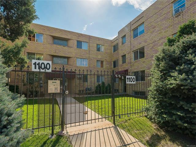 Loans near  Colorado Blvd OO, Denver CO