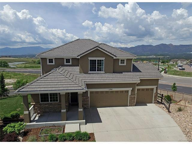 Loans near  Wildwood Ridge Dr, Colorado Springs CO