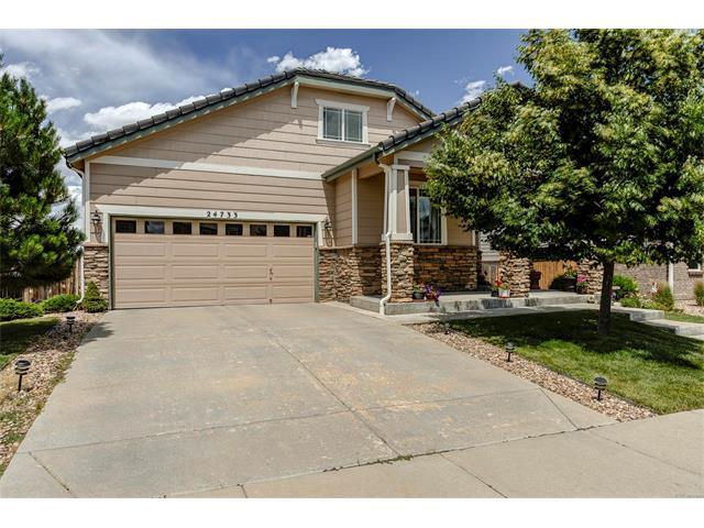Loans near  E Hoover Pl, Aurora CO