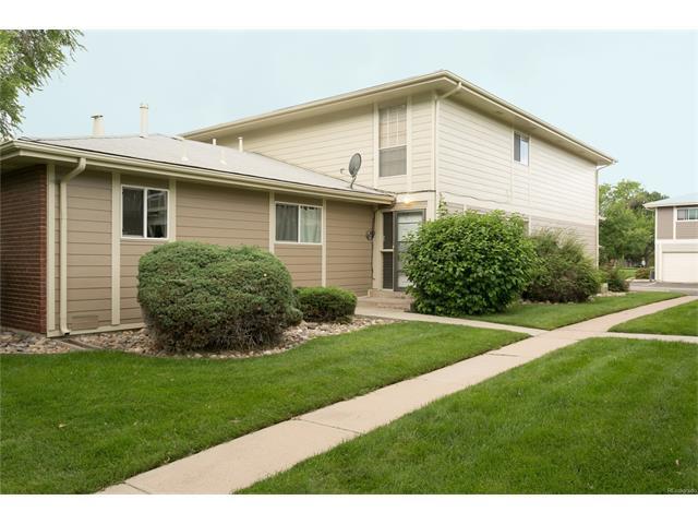 Loans near  S Oneida St , Denver CO