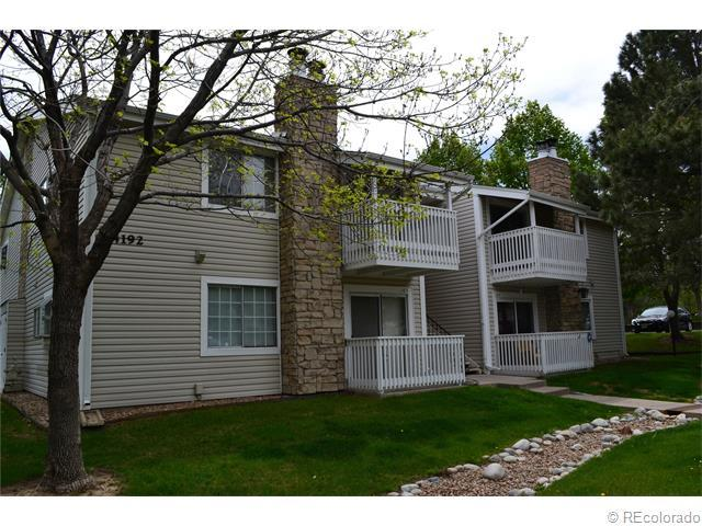 Loans near  E Colorado Dr , Aurora CO